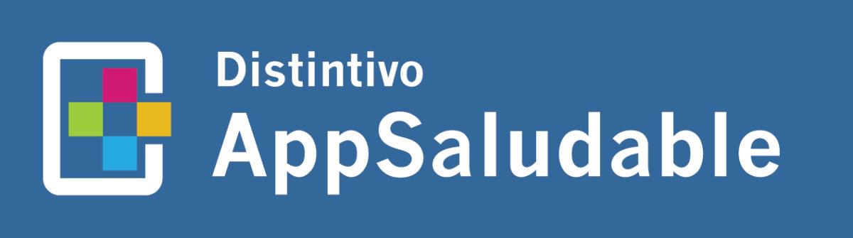 La Agencia de Calidad Sanitaria de Andalucía otorga el Distintivo AppSaludable a la App BackFit®